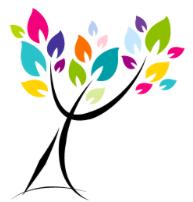 Logo Anne Sophie De Coster
