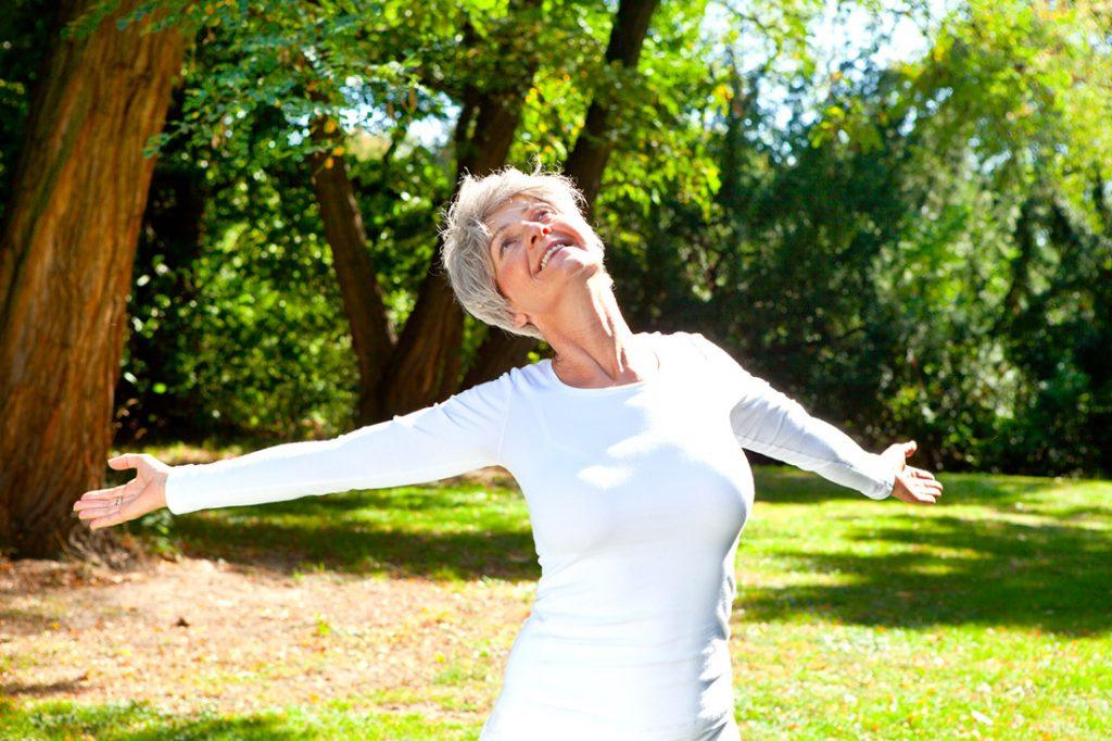 Peggy Lambertin Sophrologie Seniors