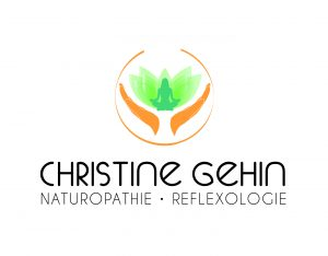 Christine Gehin réflexologue et naturopathe à Orange Vaucluse