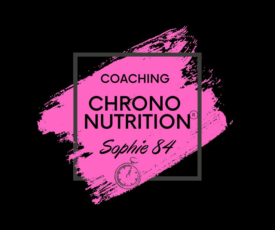 Sophie Bourchet Coach en Chrononutrition à Orange Vaucluse